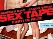 Tape Finiti rete 2014