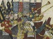 Islamismo. libro: Michael Cook, Ancient Religions, Modern Politics: Islamic case comparative perspective, edito Princeton University Press, 2014