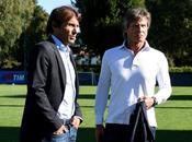 Euro 2016, Italia Azerbaigian Diretta differita Sport
