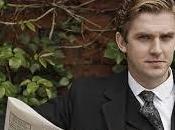 ottobre: grande festa Downton Abbey