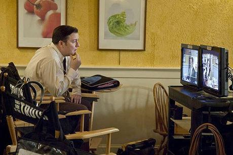Film stasera sulla tv in chiaro: IL PRIMO DEI BUGIARDI (ven. 10 ott ...