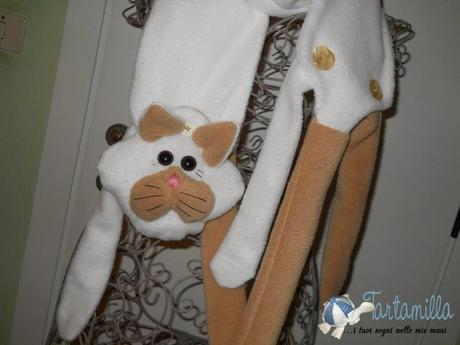 Miaooo frou frou paperblog for Gatto che starnutisce