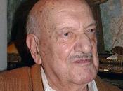 Giovanni Giraldi: l'ultimo Ulisside
