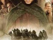 Film tratti libri: signore degli anelli Tolkien
