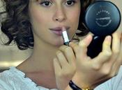 Dirty Dancing Stage: trucco Baby firmato
