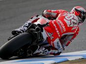 MotoGP Giappone 2014 Qualifiche (diretta Sport differita Cielo)