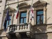 Commissione E.On, nominati rappresentati Comune Sassari