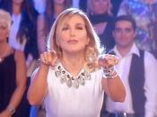 Barbara d'Urso record anche Domenica (Live)