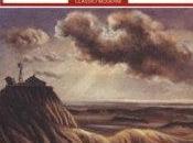 bookshelf Valle dell'Eden John Steinbeck