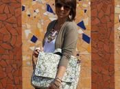 Tenerina Bags