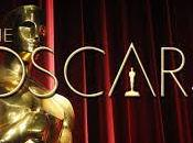 Record candidature l'Oscar Miglior Film Straniero
