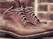 Scarpe uomo inverno 2014: sportive, eleganti chic ogni occasione