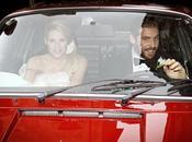 Michelle Hunziker matrimonio. profilo basso cafoni arricchiti