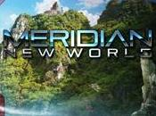 Meridian: World strategico indie Elder Games