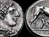 moneta napoletana all'arrivo Roma