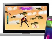 Come balla smartphone! Recensione iPhone