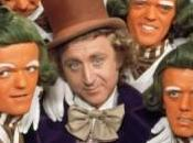 """fabbrica cioccolato"""" Roald Dahl compie anni: shock nuova copertina della Penguin"""