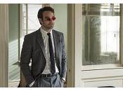"""""""Daredevil"""": primo sguardo scoop rivelati NYCC"""
