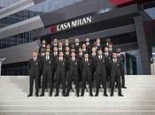 Dolce&Gabbana Milan: Festeggiano Anniversario collaborazione