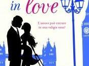 London love Melinda Miller