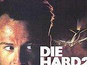 Minuti Morire Harder (1990)