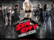 City donna uccidere 2014