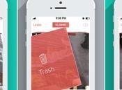 Flic, gestire meglio rullino foto iPhone iPad
