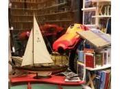 INDILIBR(A)I Libreria internazionale Mare Intervista Marco Firrao