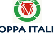 Neri Sottoli Campione d'Italia 2014