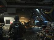 demo Clancy's Division furore, ancora stata fornita data lancio Notizia