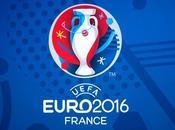 Qualificazioni Euro 2016, tutti risultati della giornata