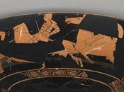 Decifrati, alcuni vasi greci, nomi delle mitiche Amazzoni