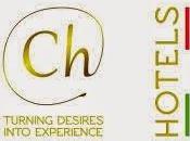 HOTELS incontri 2014