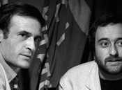 Film stasera sulla chiaro: SOVVERSIVI fratelli Taviani (lun. ott. 2014)