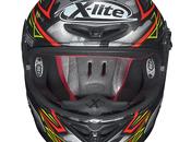 X-lite X-802R 2015