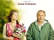 "32mo Torino Film Festival: apertura ""Gemma Bovery"" Anne Fontaine"
