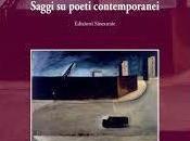 """LIBRI DEGLI ALTRI n.99: Dediche sogni vita migliore. Carlangelo Mauro: giardino passi""""; """"Liberi dire. Saggi poeti contemporanei""""; """"Rifare mondo. 'Colloqui' Quasimodo"""""""