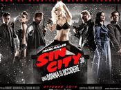 Nuova recensione Cineland City Donna Uccidere Miller Rodriguez