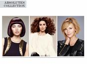 Hair Look: Essential Looks Modern Glamour Collection 2014-15