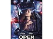 "Supercazzola spagnola ""Open Windows"""