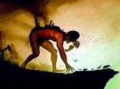 Perché l'evoluzione umana fuori dall'armonia cosmo?