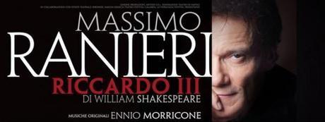 Massimo Ranieri in tour, ecco i due show che giungeranno a Napoli