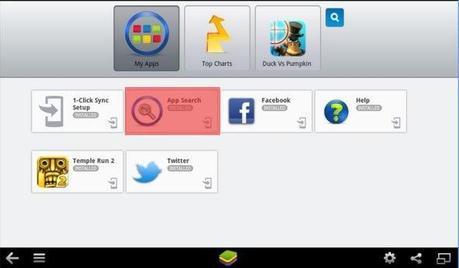 whatsapp pc bluestacks player installation 4 WhatsApp per PC: come installare lapp su Windows o Mac sticky guide applicazioni