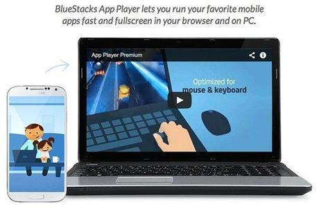 whatsapp pc blustacks app player WhatsApp per PC: come installare lapp su Windows o Mac sticky guide applicazioni