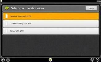 whatsapp pc bluestacks player installation 3 WhatsApp per PC: come installare lapp su Windows o Mac sticky guide applicazioni