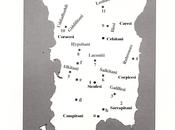 Quadro cronologico popoli avvenimenti della Sardegna Preistorica, Massimo Pittau