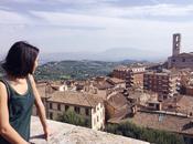 Week Umbria Lazio: fortuna vivere Italia