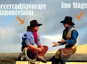 storia Stagista Checercadilavorare Manoncelafa