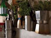 Arredare casa grazie materiali recupero