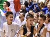 Danza Sportiva: Emanuele Actis rilegge Mondiale Disco Dance